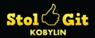 STOLGIT KOBYLIN