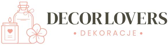DECORLOVERS