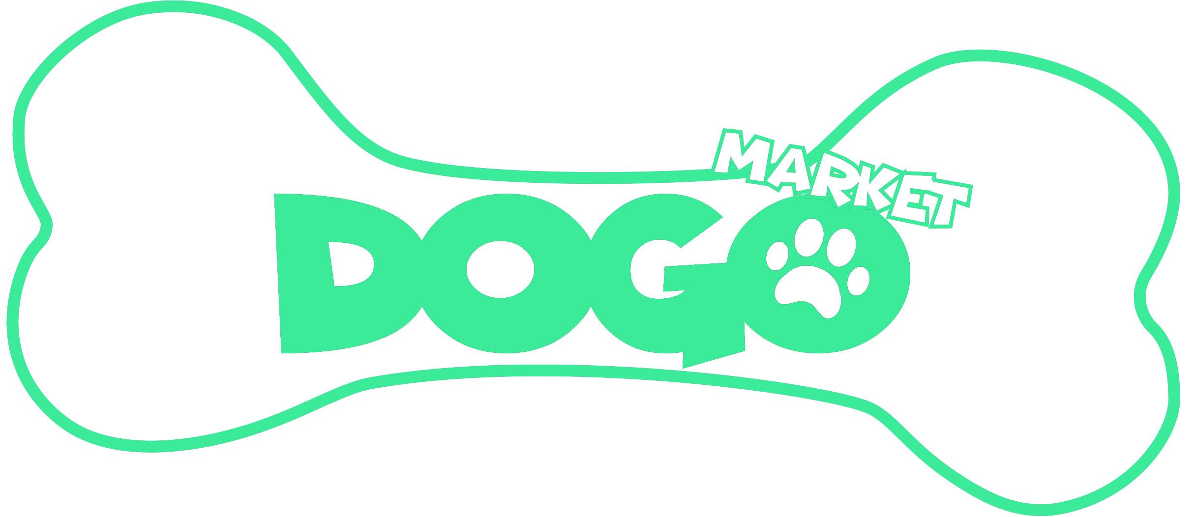 DogoMarket