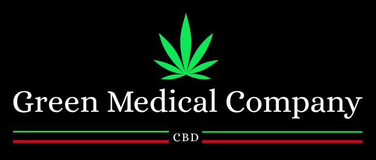 Green Medical CBD