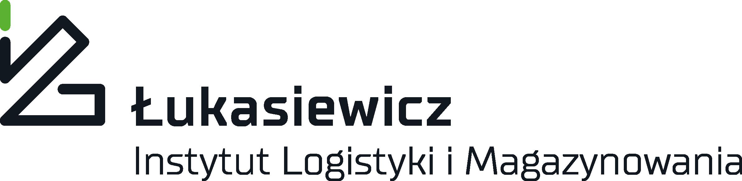 Sieć Badawcza Łukasiewicz – Instytut Logistyki i Magazynowania