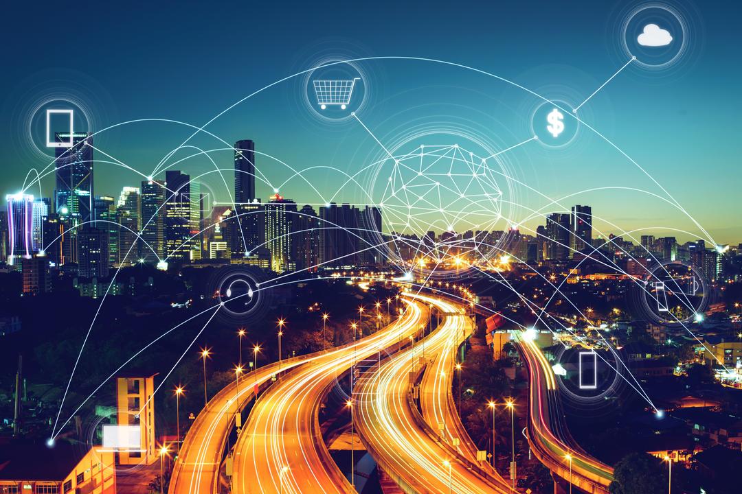 Internet rzeczy – przyszłość dla biznesu? Panel dyskusyjny