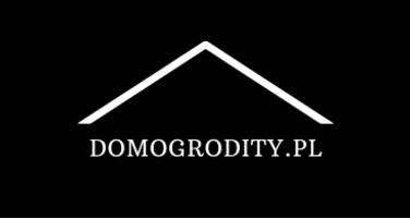 domogrodity.pl