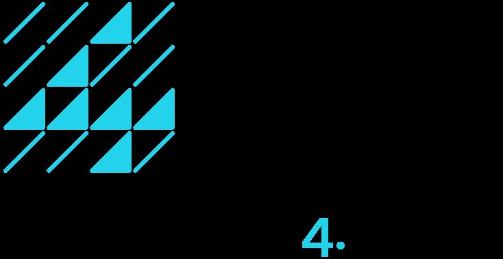 Hub Innowacji Cyfrowych Dih4.ai