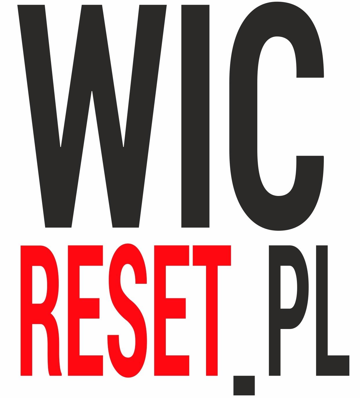 WICRESET.PL
