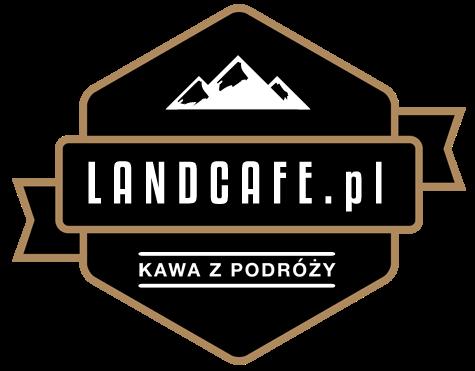 LandCafe
