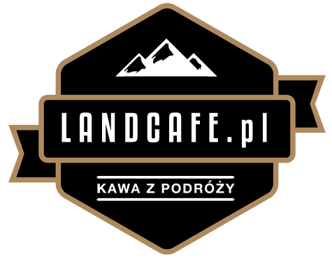 Land Cafe
