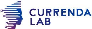 Currenda Lab