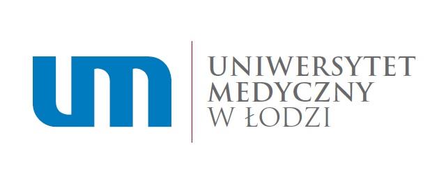 Centrum Innowacji i Transferu Technologii Uniwersytetu Medycznego w Łodzi
