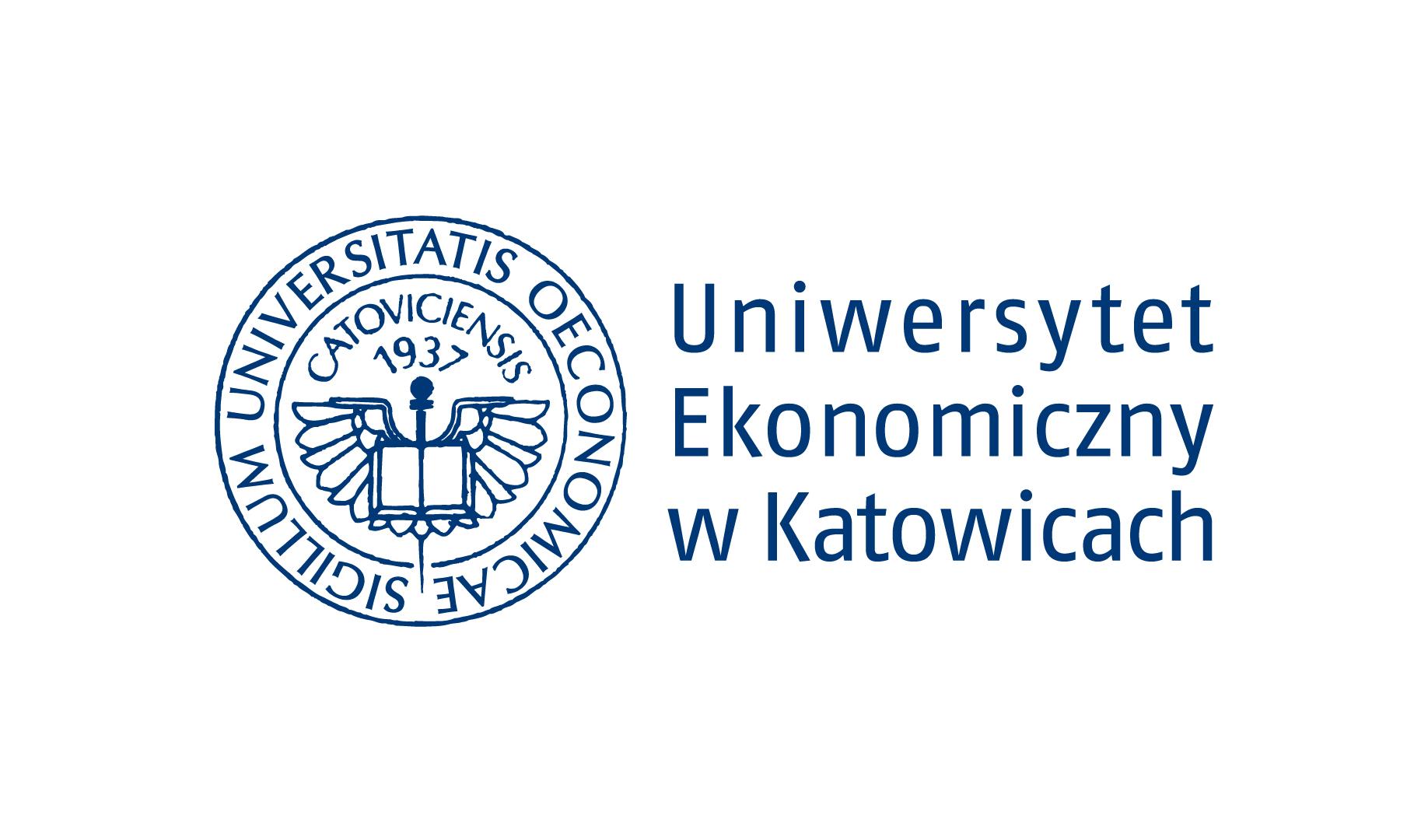 Uniwersytet Ekonomiczny w Katowicach