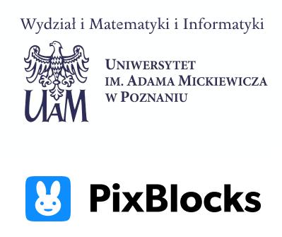 Logo organizatora