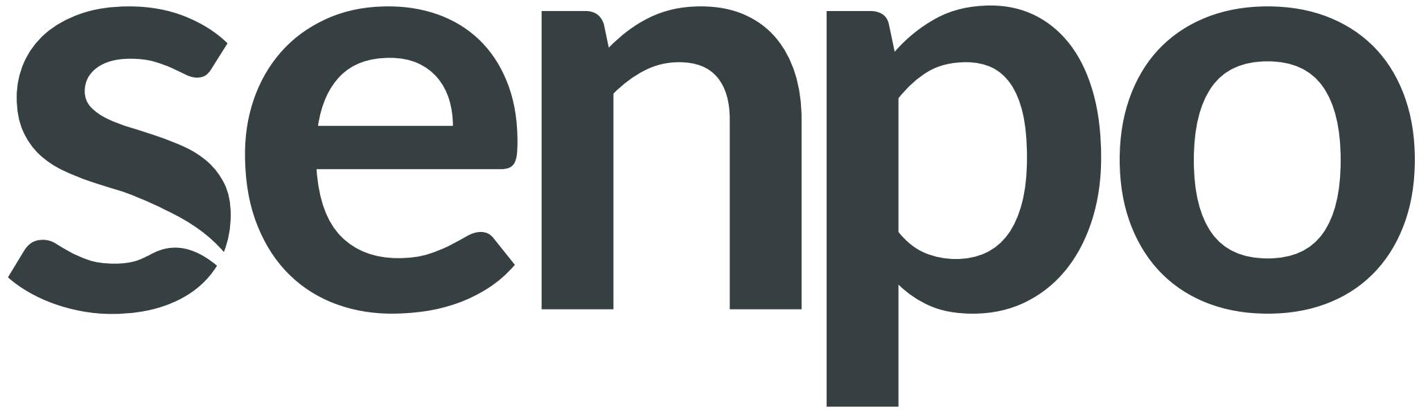 SENPO 30