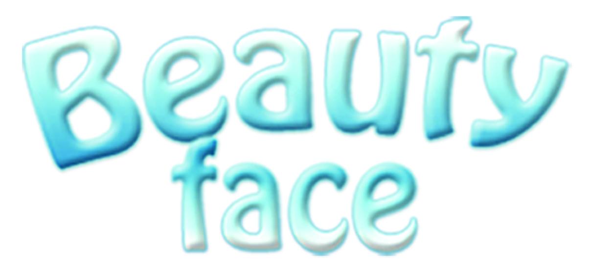 maski kosmetyczne BeautyFace