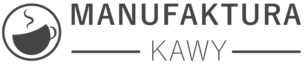 Manufaktura Kawy