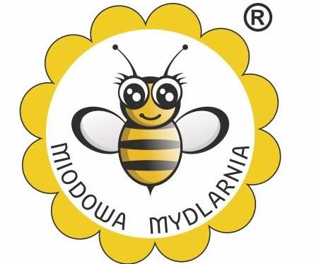 Miodowa Mydlarnia