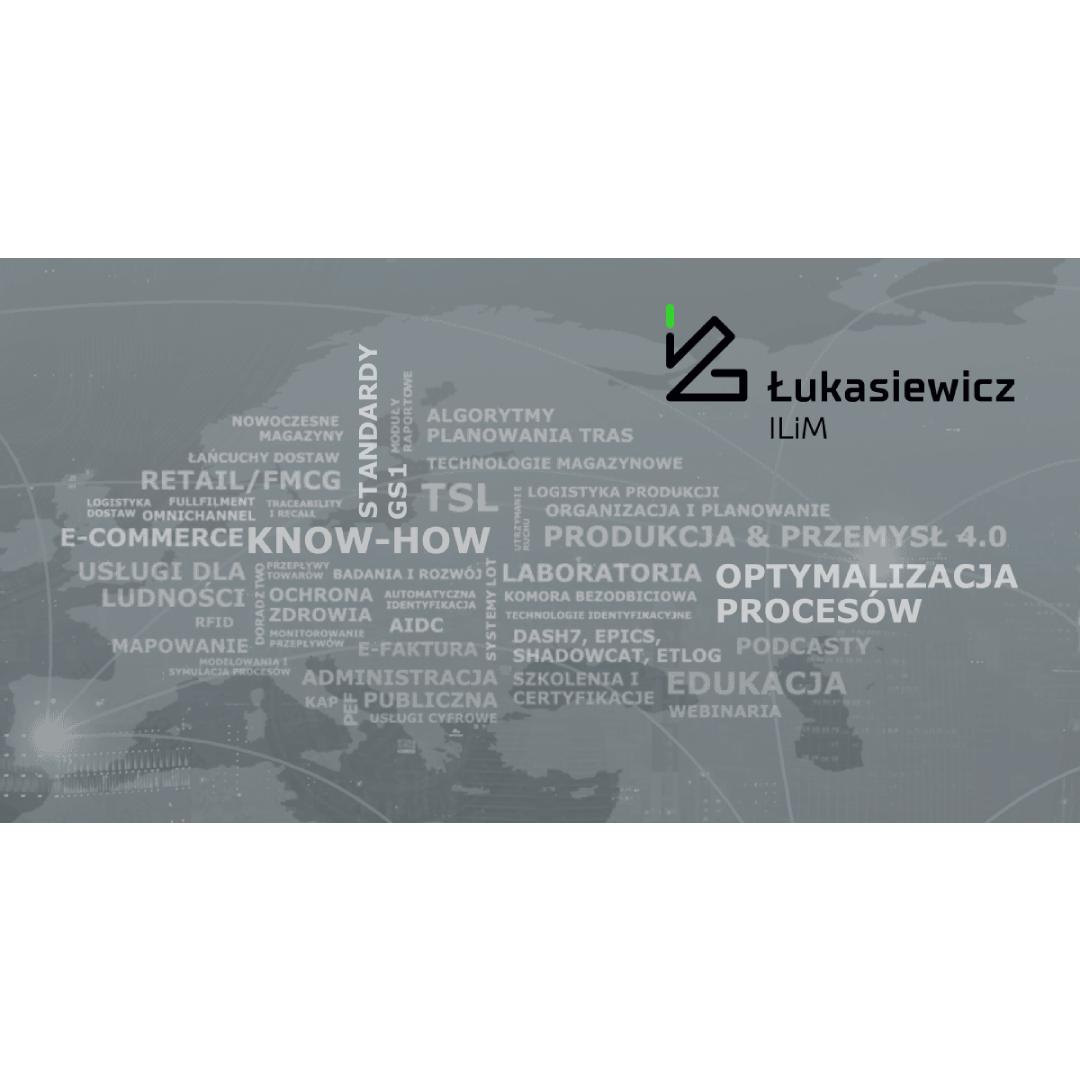 Przyszłość zaczyna się dziś – innowacje w Łukasiewicz – ILiM
