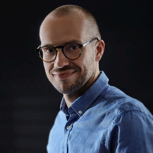 Piotr Hibner