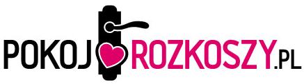 PokojRozkoszy.pl