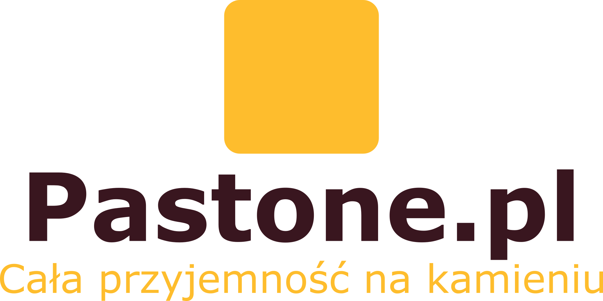 Postone.pl