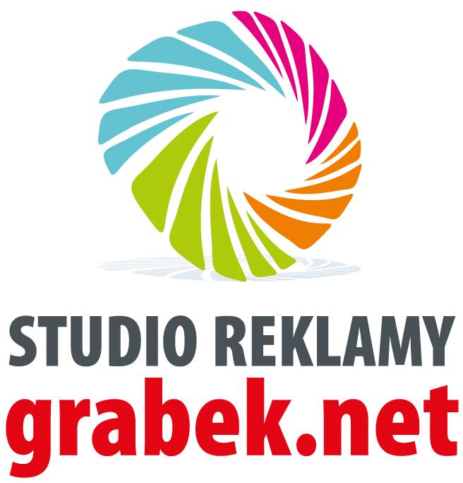 STUDIO REKLAMY grabek.net