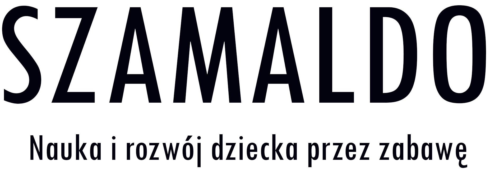 Szamaldo