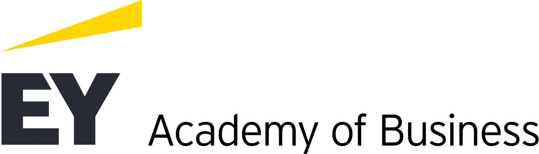 Dzień Otwarty Studiów podyplomowych MSSF w praktyce
