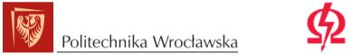 Wydział Elektryczny Politechnika Wrocławska