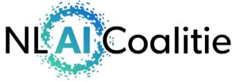 NL AI coalitie