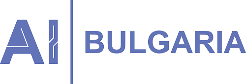 AI Bulgaria