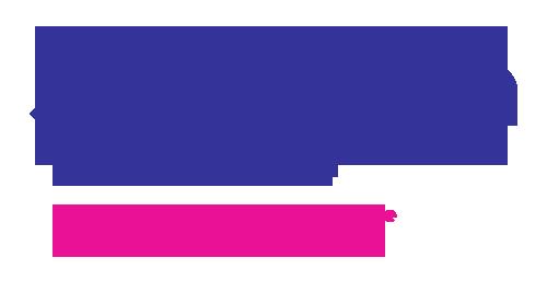 Jednym kliknięciem… – warsztaty programistyczne z robotem Photon