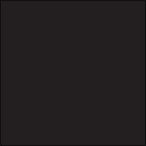 ASP Warszawa