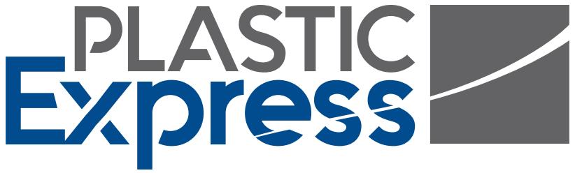 PLASTIC Express