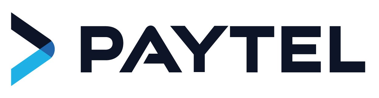 Paytel