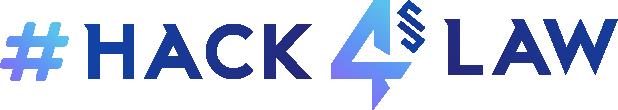 #hack4law