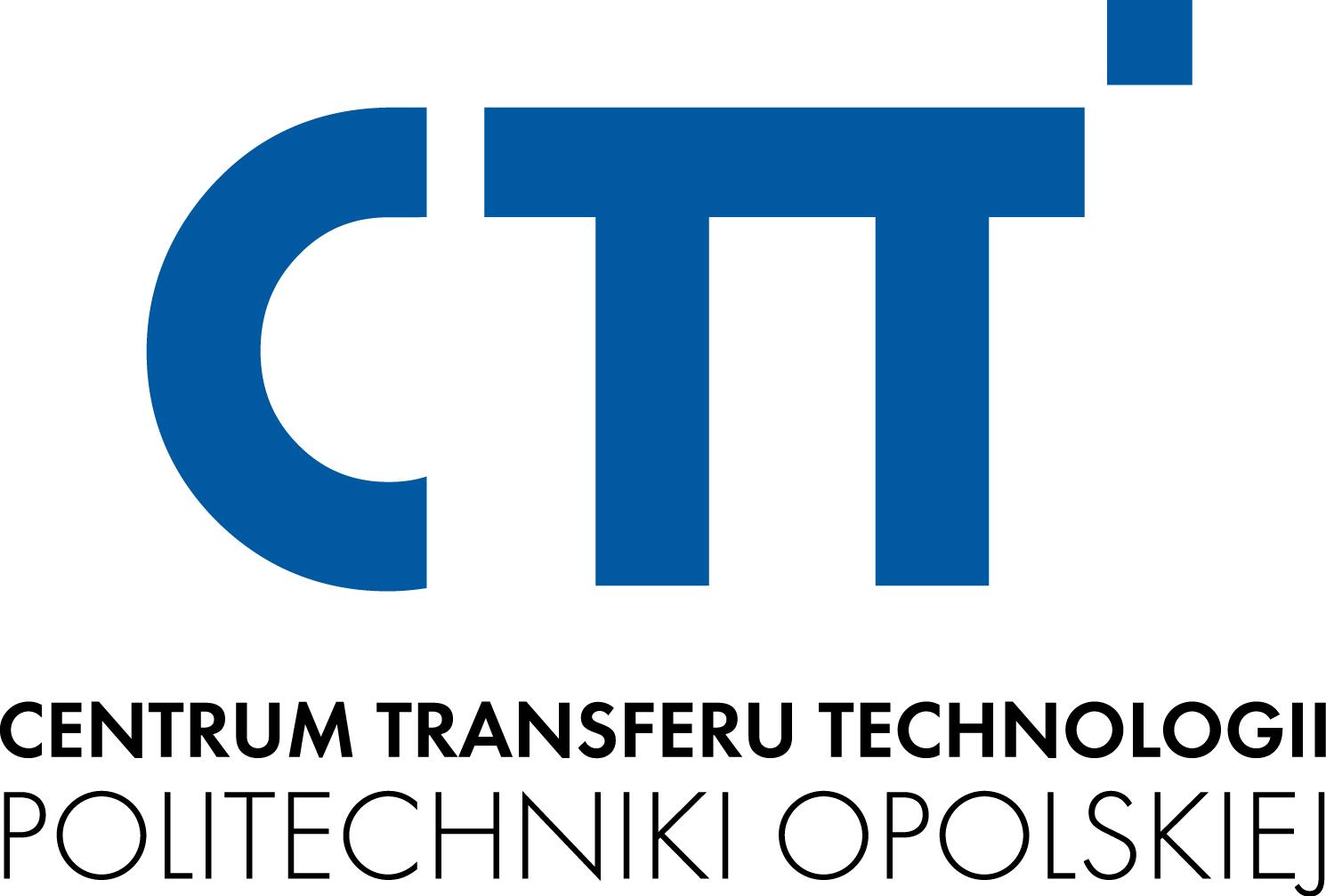 Centrum Transferu Technologii Politechniki Opolskiej