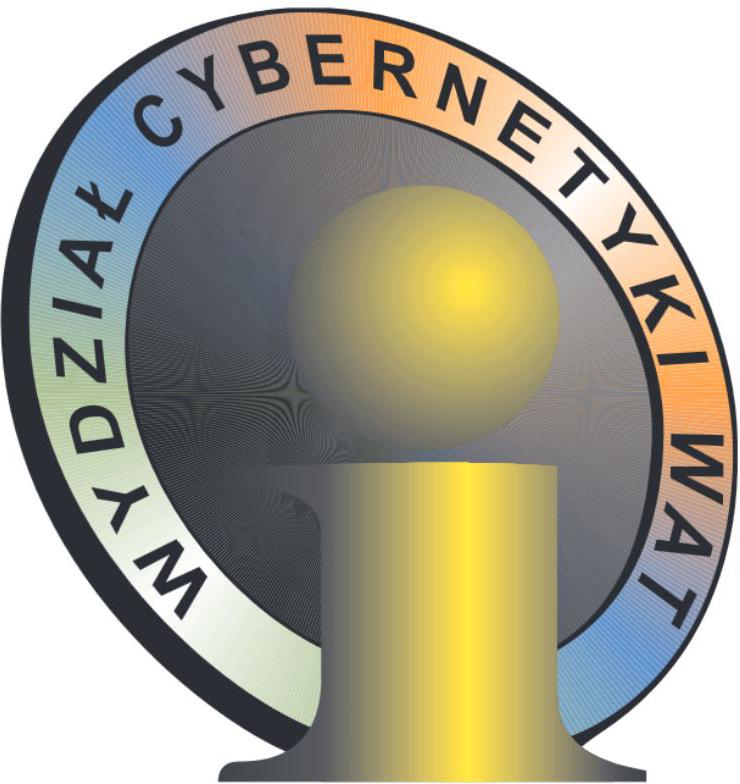 Wydział Cybernetyki – Wojskowa Akademia Techniczna