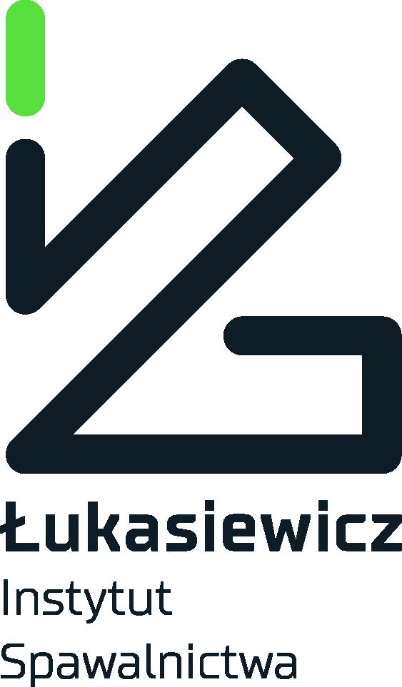 Sieć Badawcza Łukasiewicz – Instytut Spawalnictwa