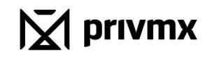 PrivMX Polska