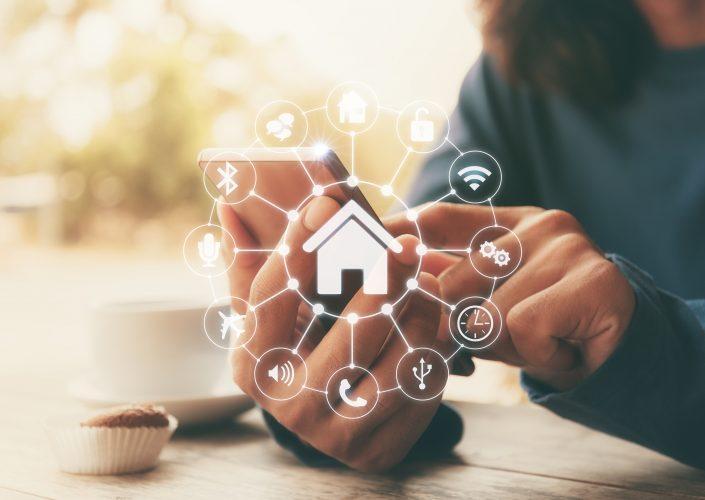 Smart home to nie magia. Jak proste i tanie rozwiązania pomagają oszczędzać energię