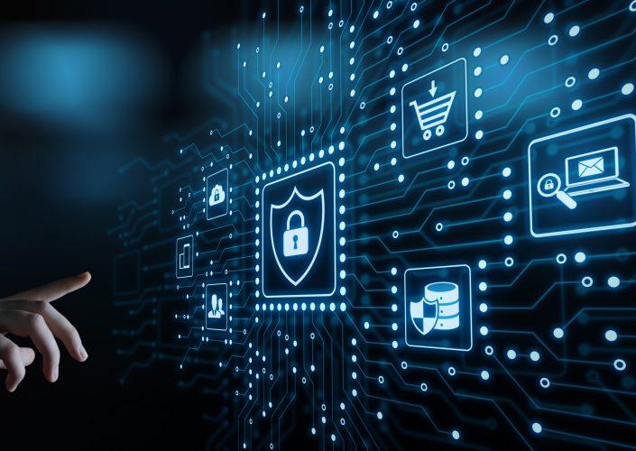 Zawód przyszłości – zarządzanie cyberbezpieczeństwem