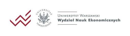 Wydział Nauk Ekonomicznych UW