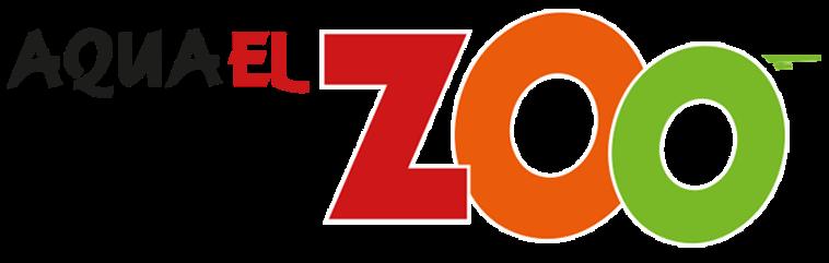 aquel zoo