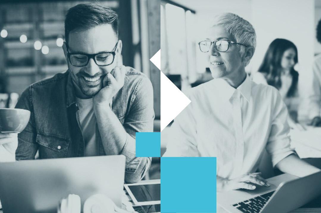 Jak stworzyć cyfrowe miejsce pracy? O co warto zadbać wybierając idealne narzędzia?