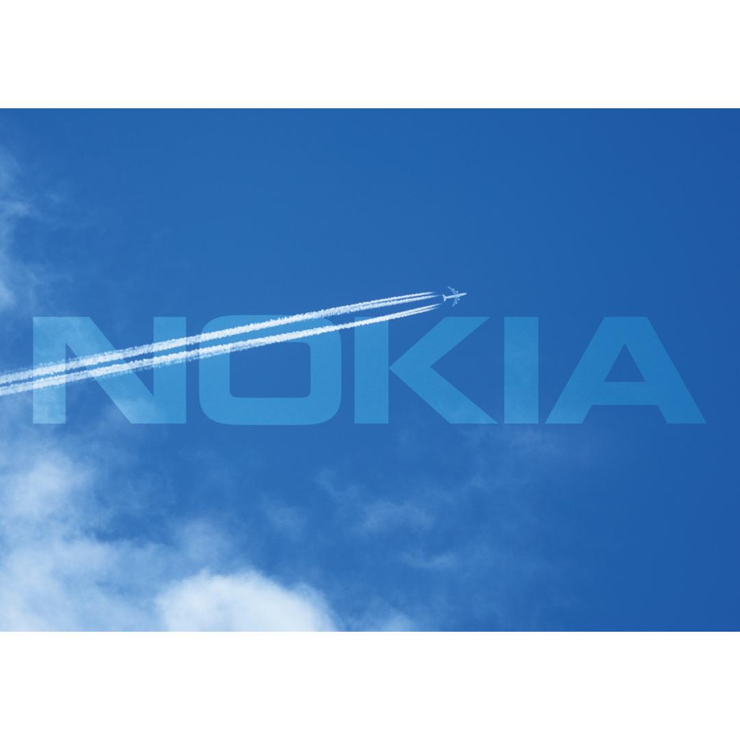 Nokia – poznajcie nasze Innowacyjne Laboratoria