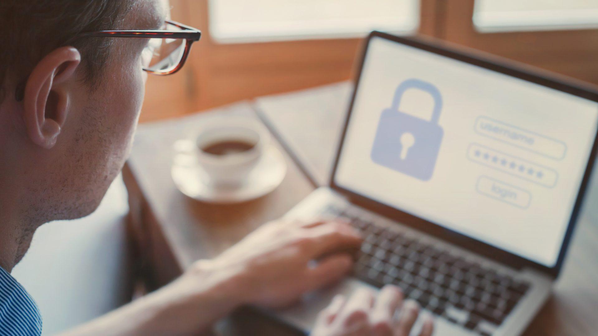 Cyberbezpieczeństwo w dobie nowych mediów