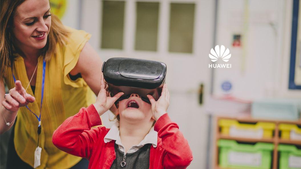 Webinar: Nowe technologie w sektorze edukacji